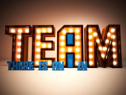 teamthumb