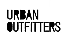 urban-outfitters-tom-spencer
