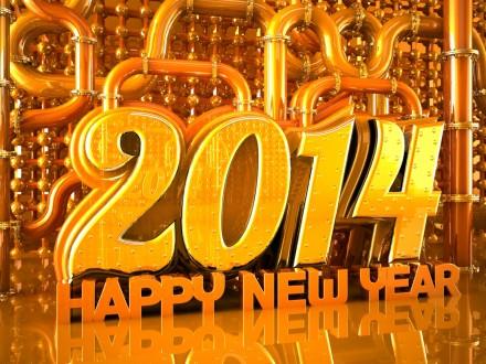 HappyNewYear20141