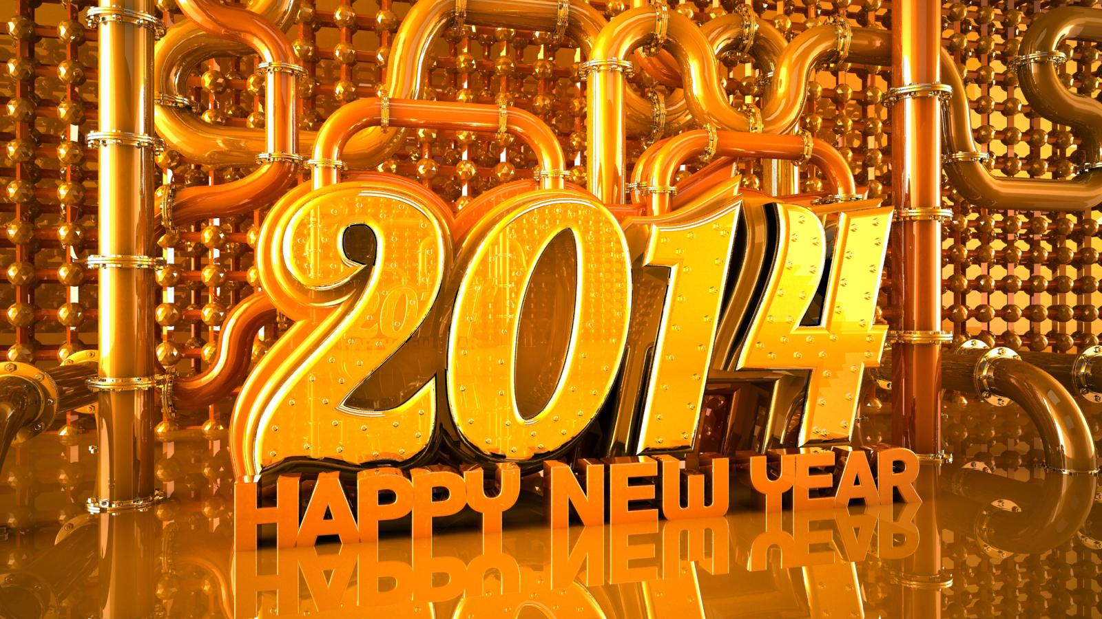 Happy New Year 2014-1