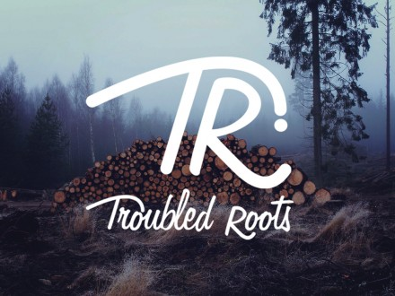 troubled roots