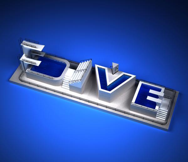 dive6