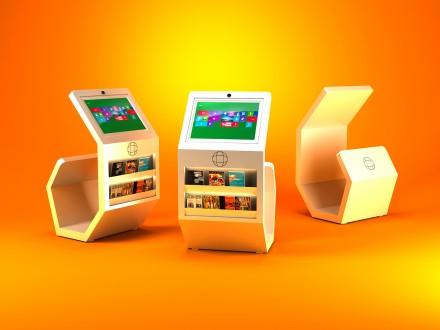 kiosk1-small