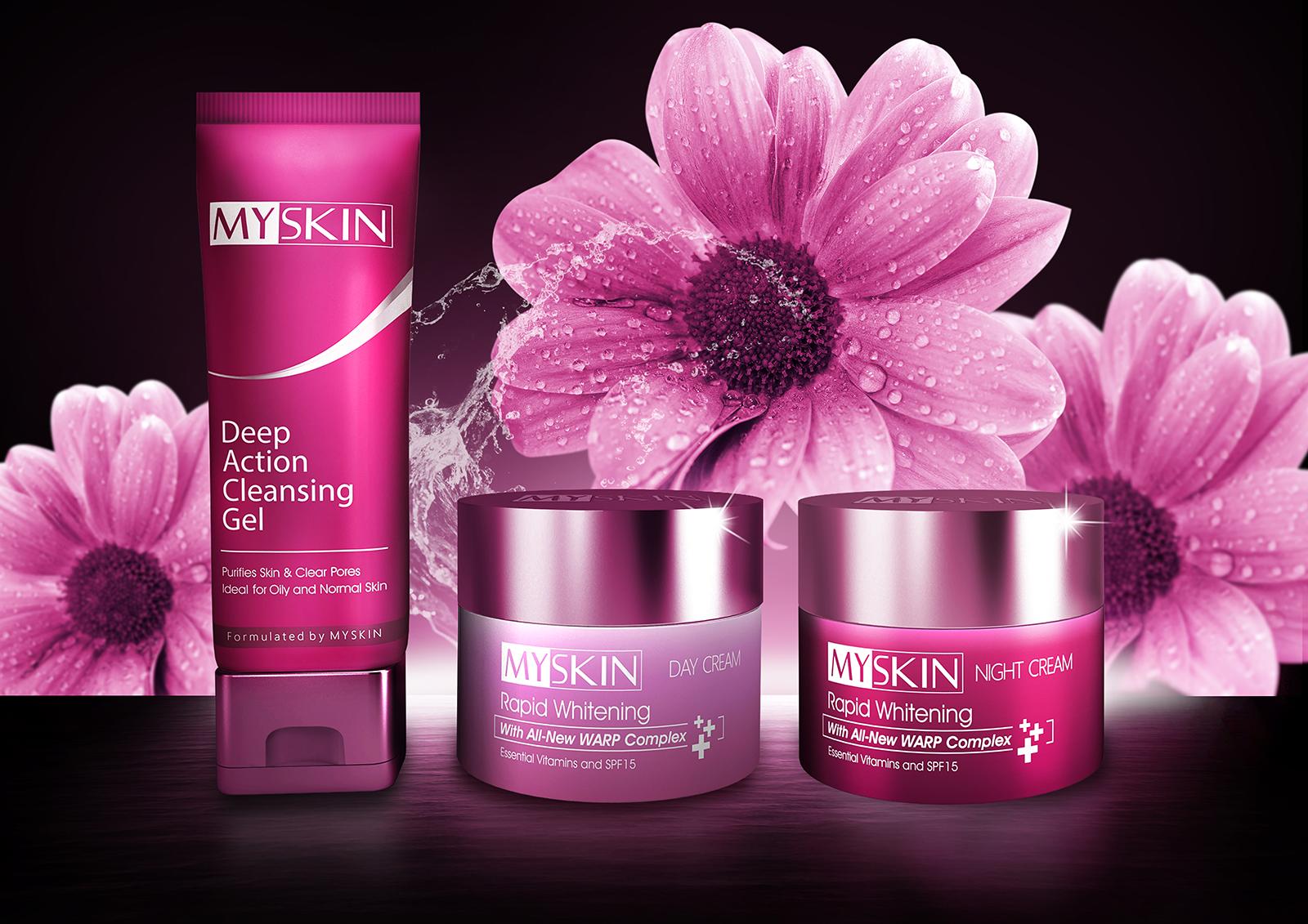 MySkin – 3D visuals-0
