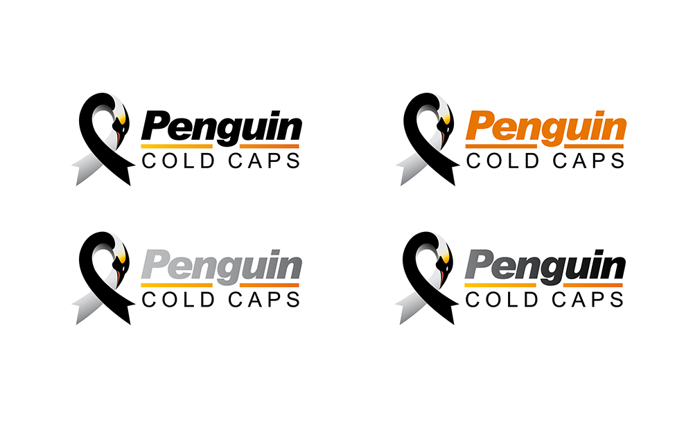 Penguin Cold Caps-1