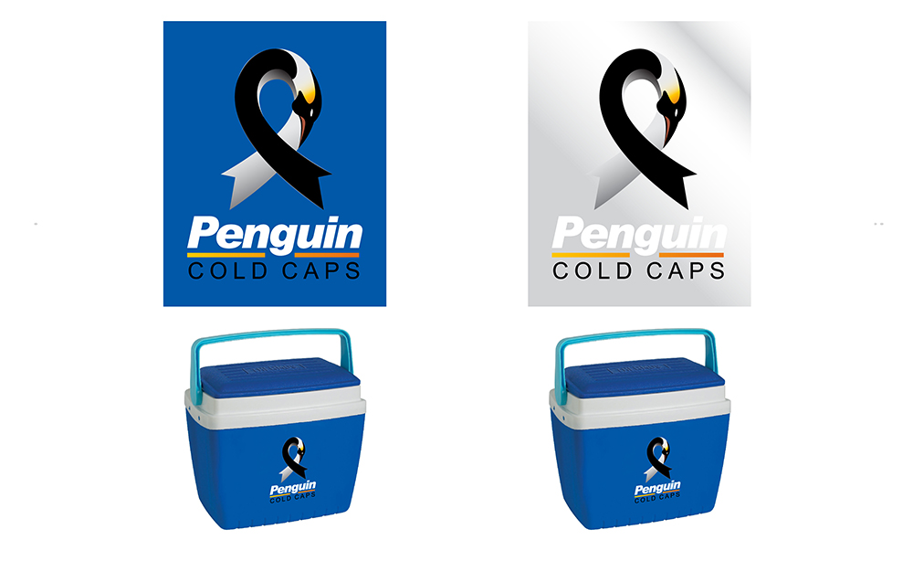 Penguin Cold Caps-2