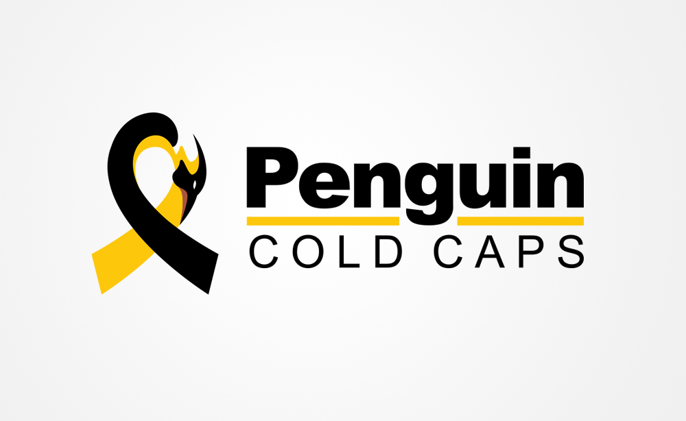 Penguin Cold Caps-4