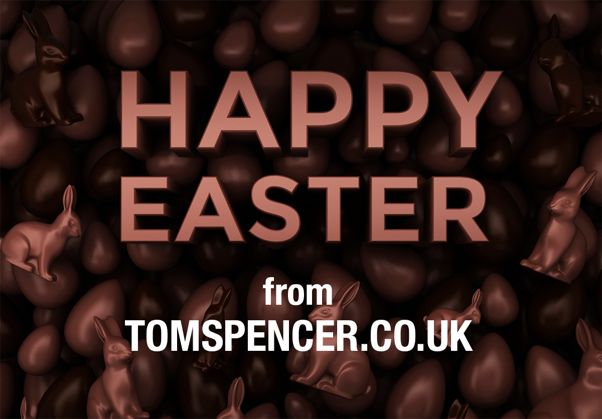 Happy Easter-0